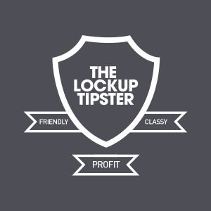 lockup-tipster-badge